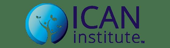 ICAN Institute Inc.