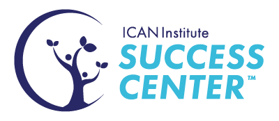ICAN Institute's Success Center